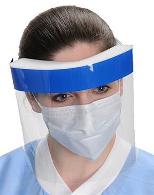 HD-Surgical-Protection-Face-Shield-Under-Certain-Conditions-CARETAS-2